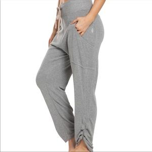 Free people movement ready go joggers